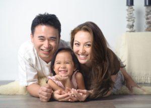 Sunnyvale Family Dentistry