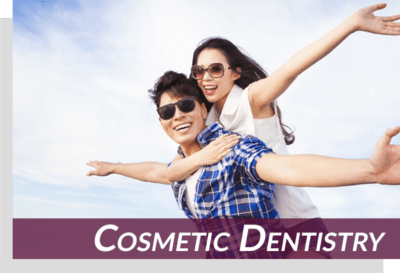 sunnyvale cosmetic dental patients