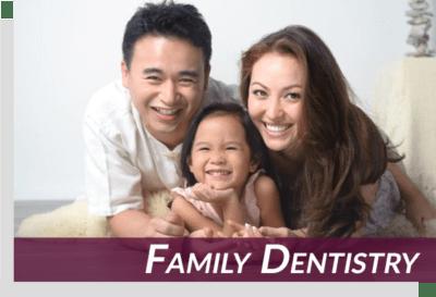 sunnyvale family dental patients